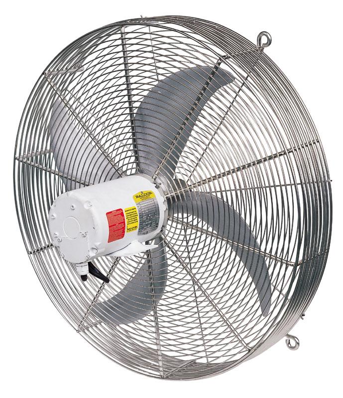 General Equipment Company Fan : Furison electric component co ltd
